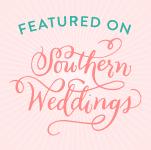 Southern+Weddings+badge.png