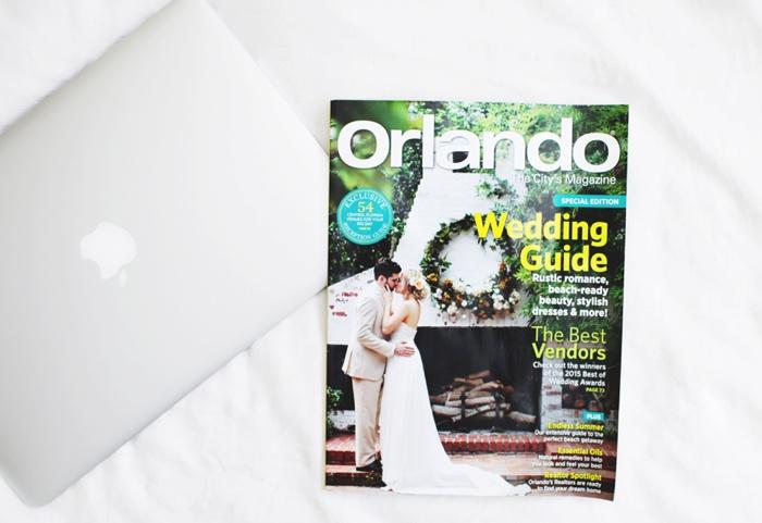 OrlandoMag_Weddings_2015_2.jpg