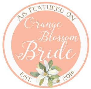 OBB-Featured-On-Logo-300x295.jpg
