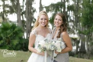 Bluegrass Chic - gorgeous bridal bouquet
