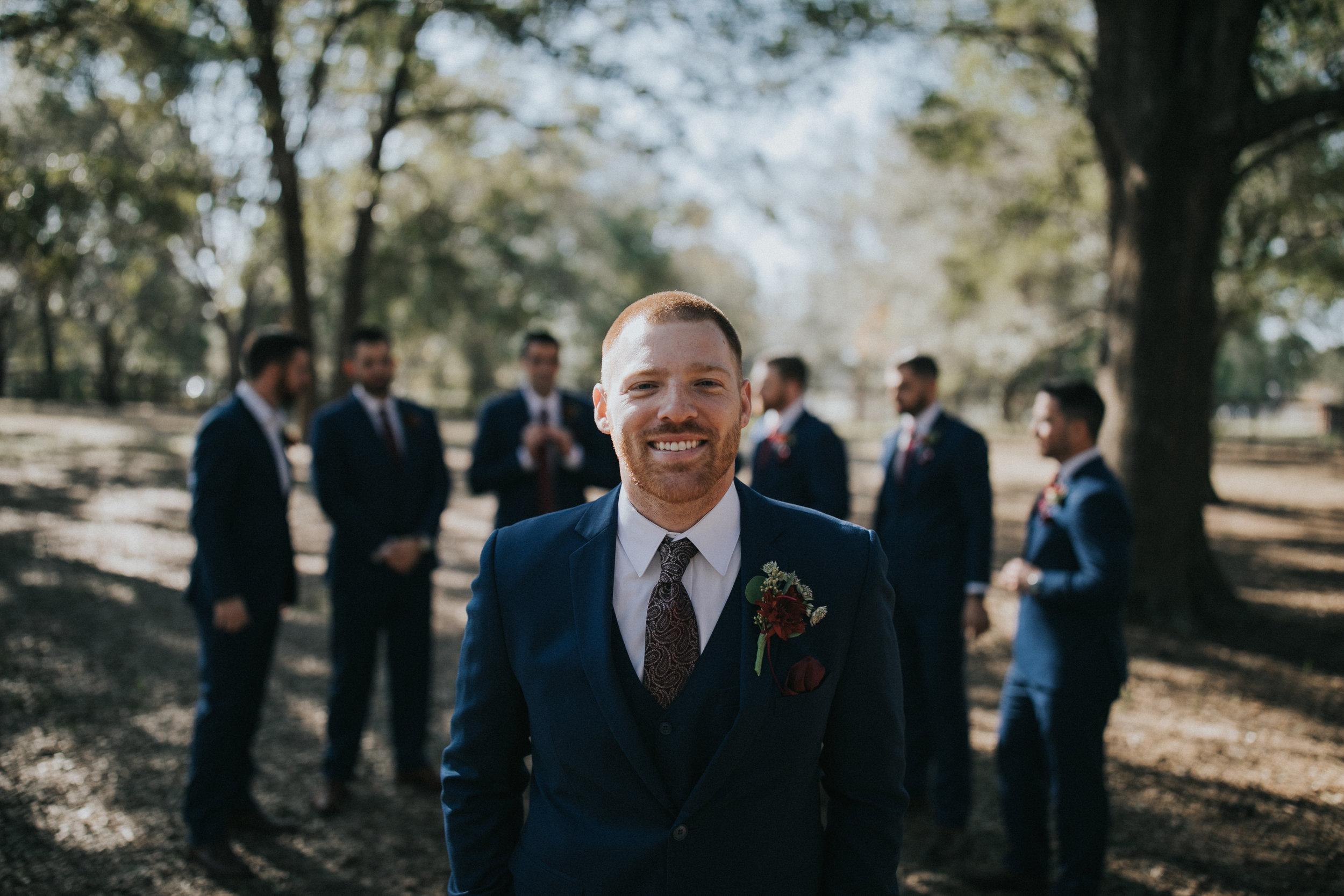 Bluegrass Chic - Chelsea Erwin Photography