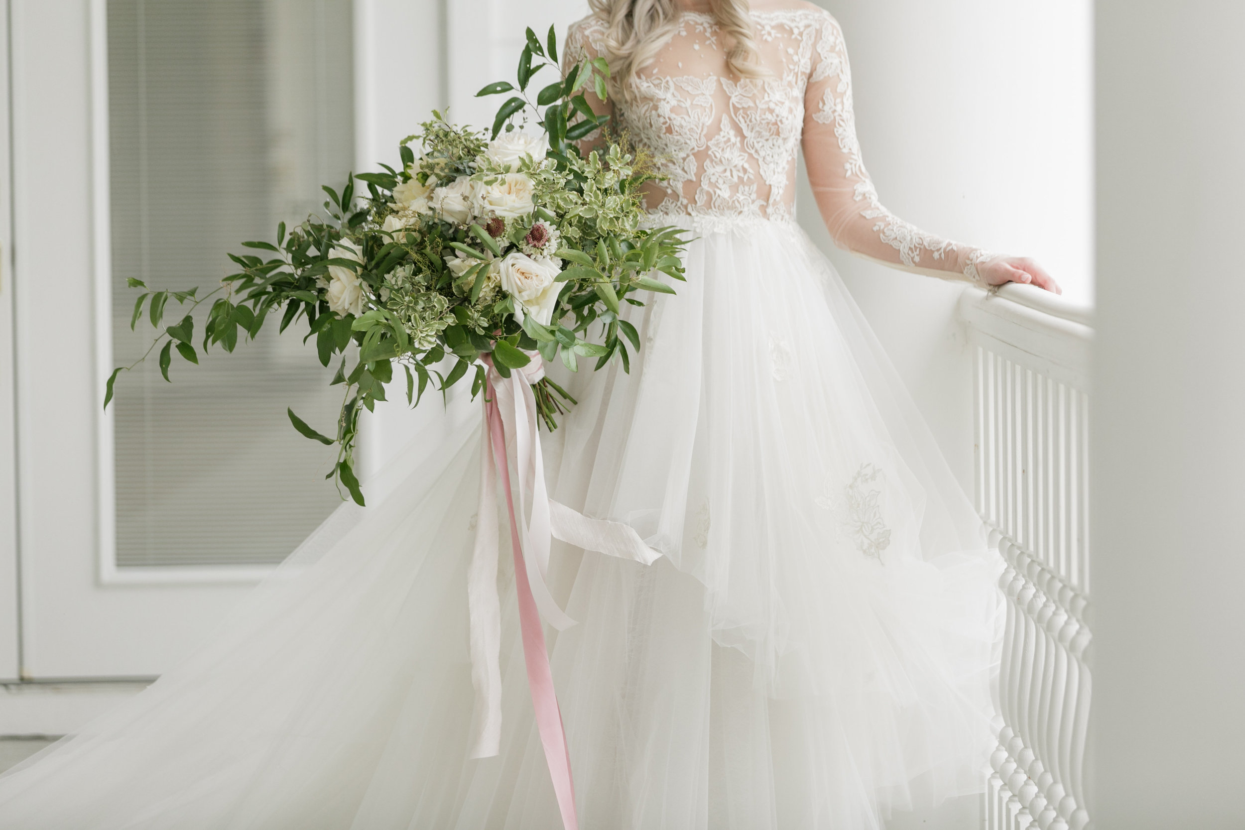 Bluegrass Chic - Bumby Photography