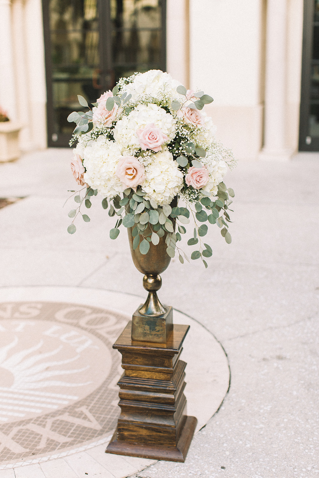 alfond_inn_hotel_winter_park_wedding-456.jpg