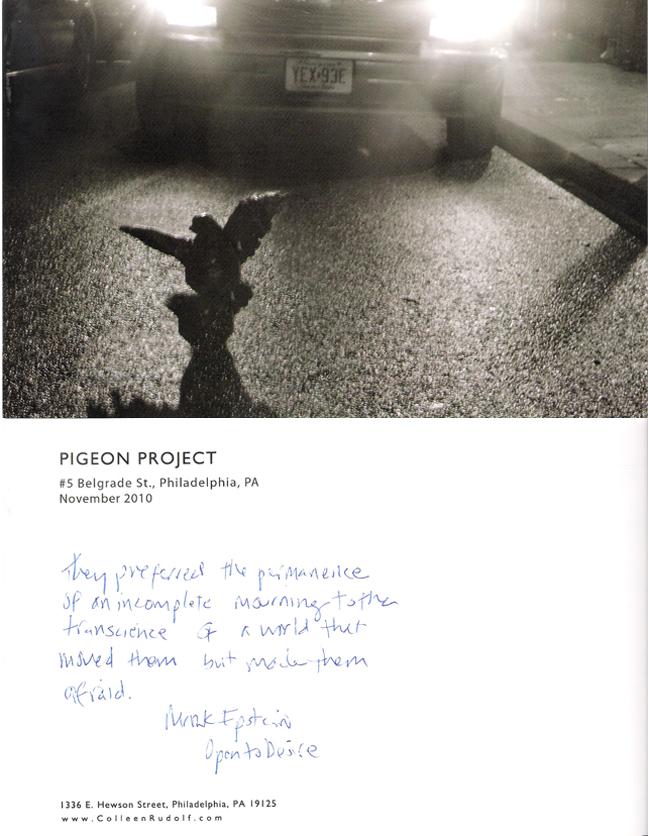 pp no. 5.jpg