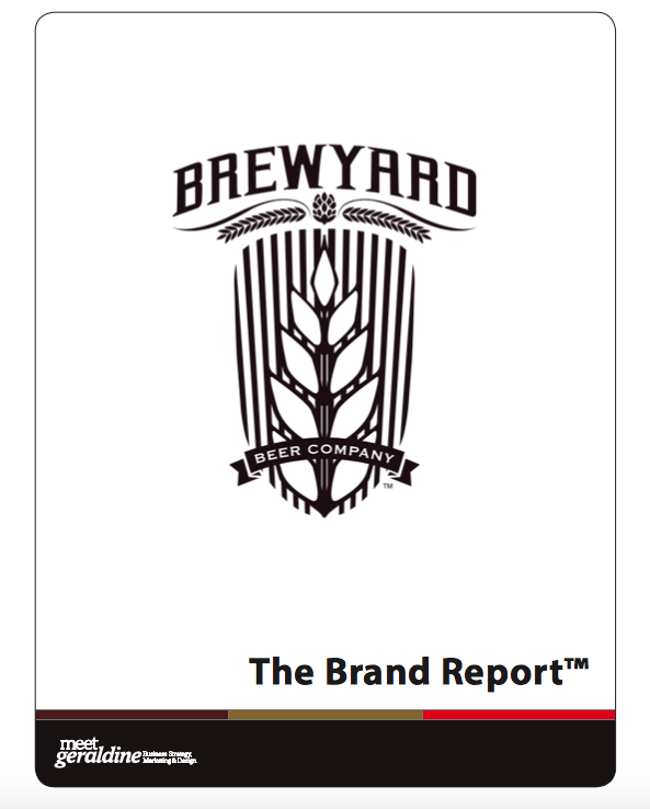 Brewyard.png