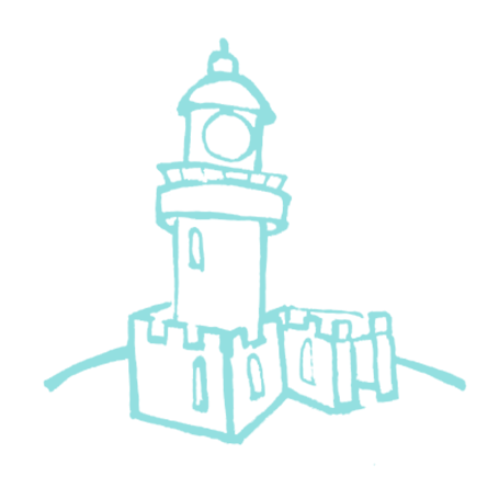 blue-lighthouse.png