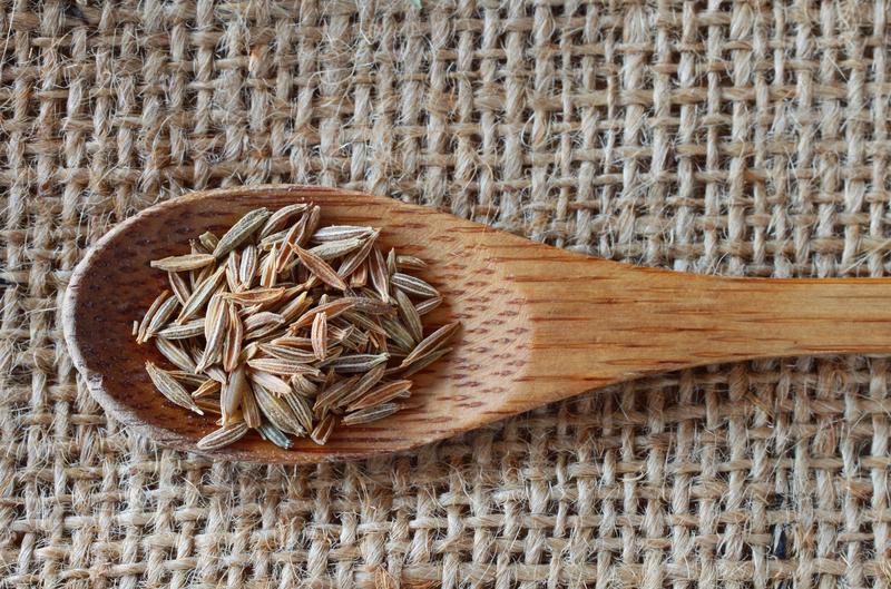 fennel seed.jpg