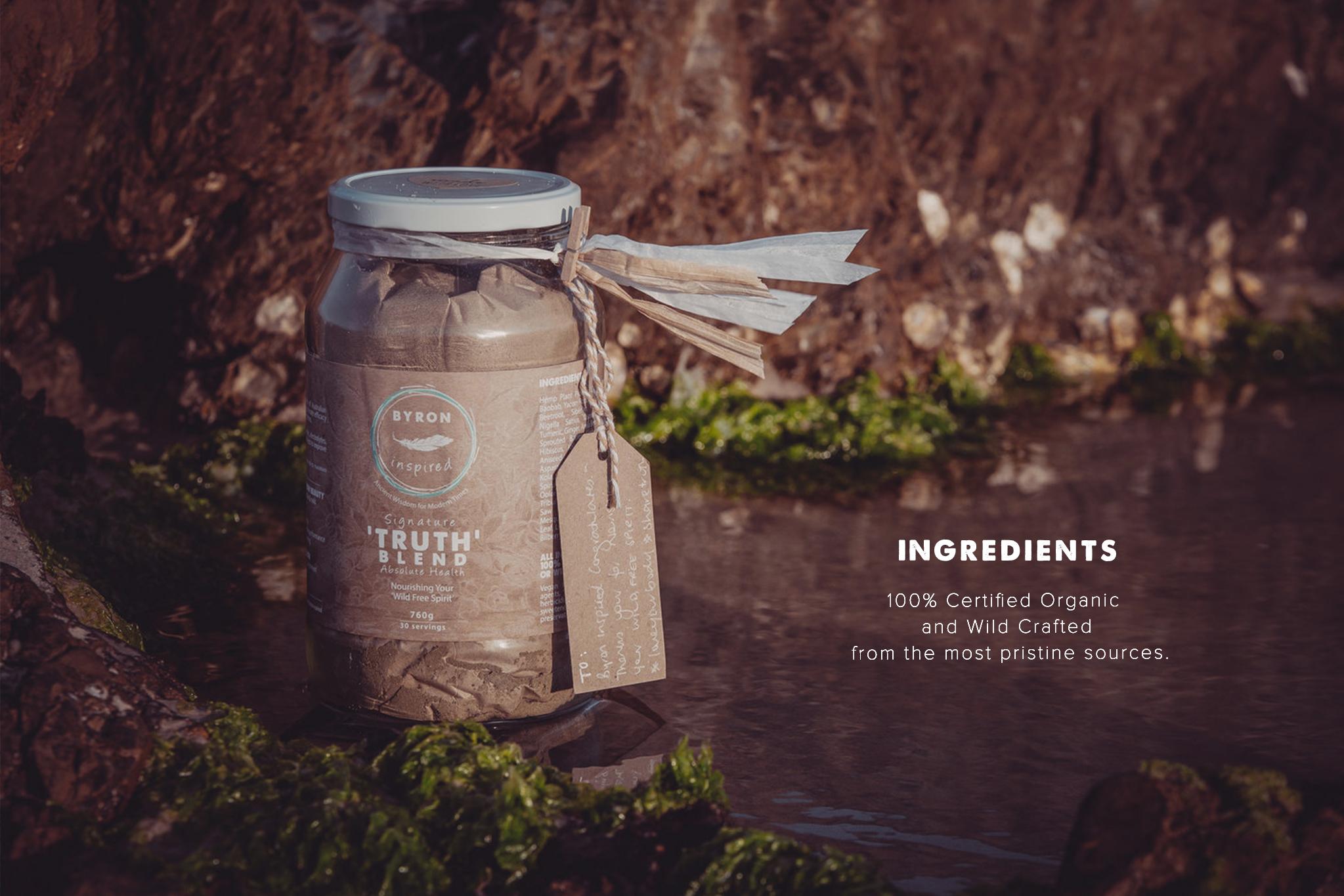 ingredients copy.jpg