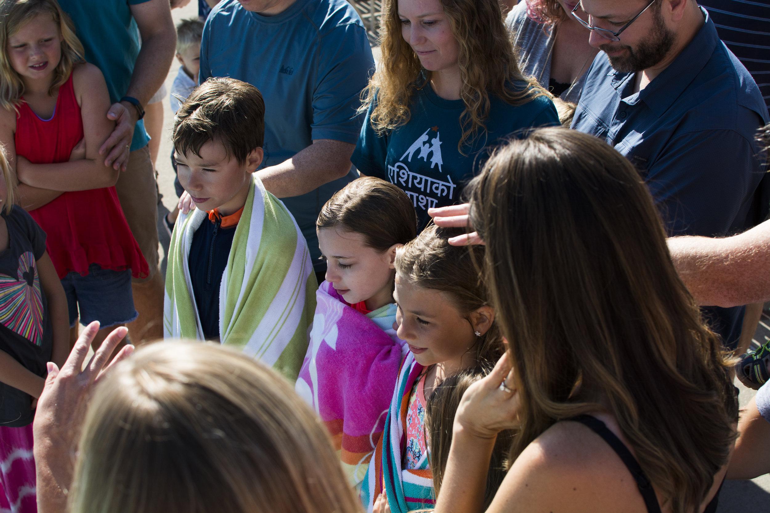 Praying for the kids.jpg