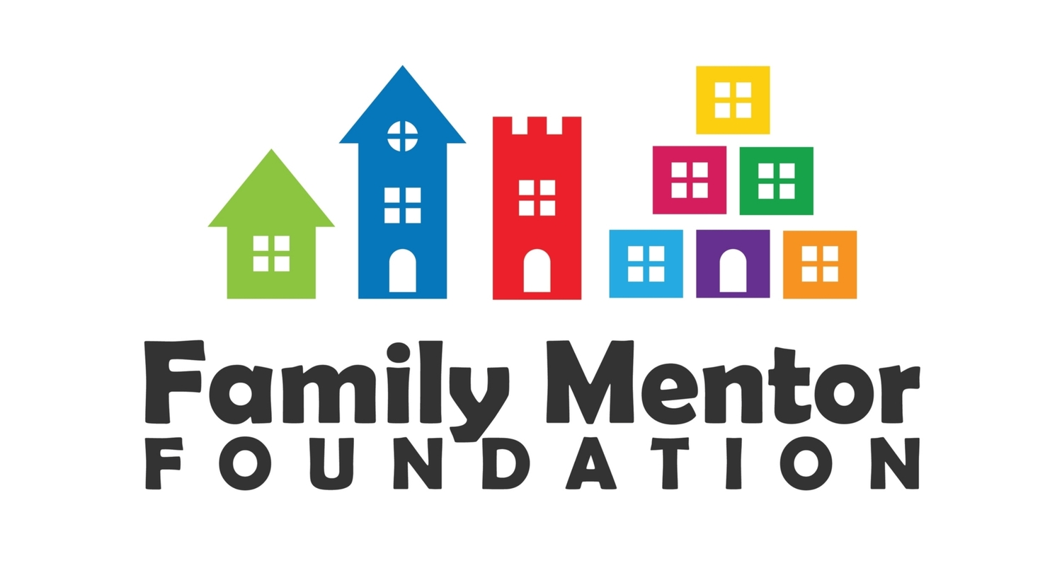 Help us Feed Worthington Kids - We are excited to partner with the Family Mentor Foundation to provide Weekend Meals to food insecure students at Colonial Hills and Wilson Hill Elementary Schools.