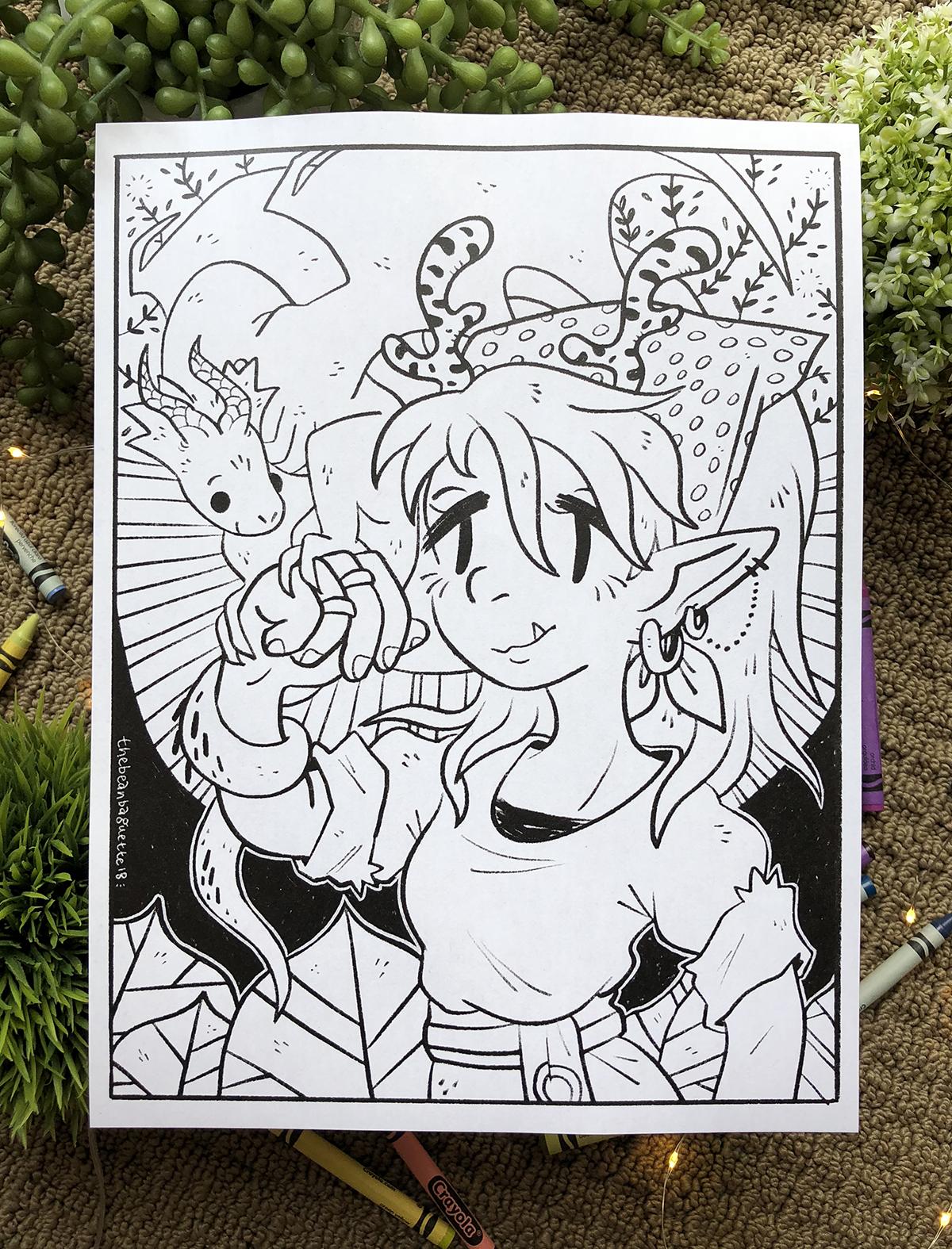 Agatha--coloring page3.png