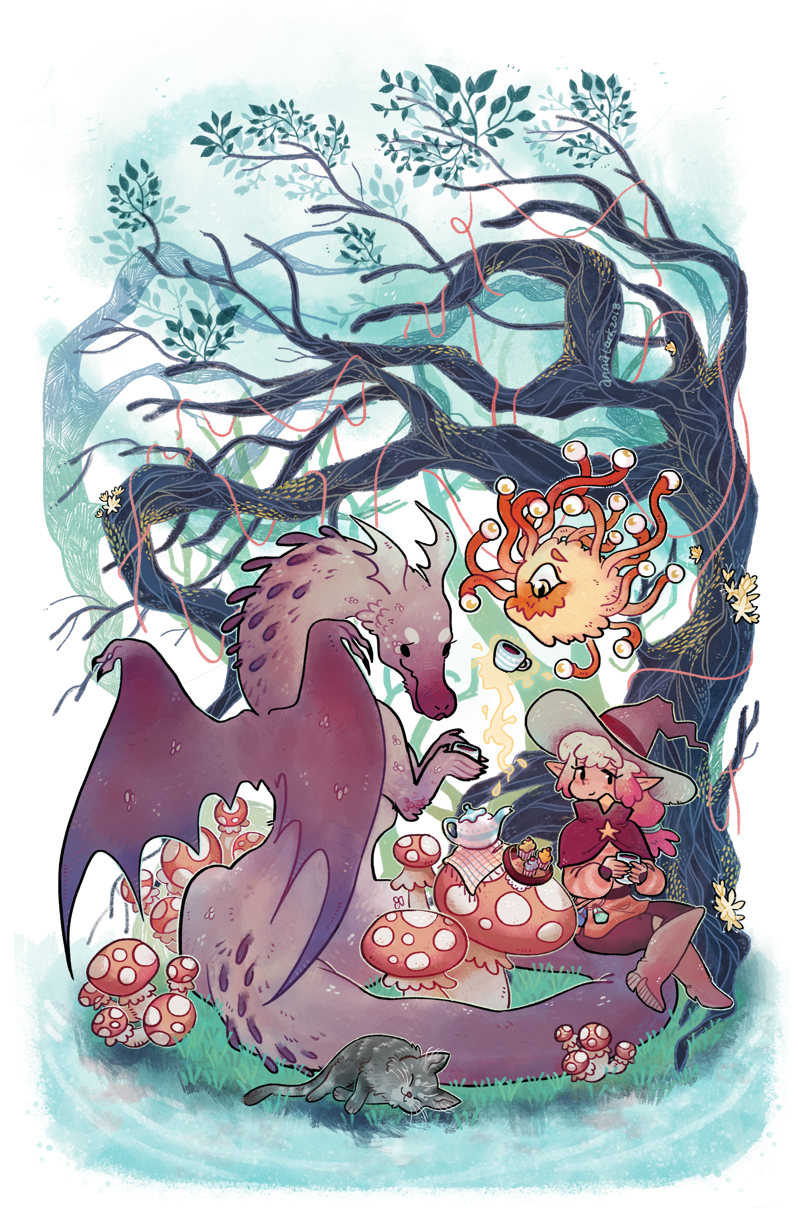 Monster Tea Party x1600.png