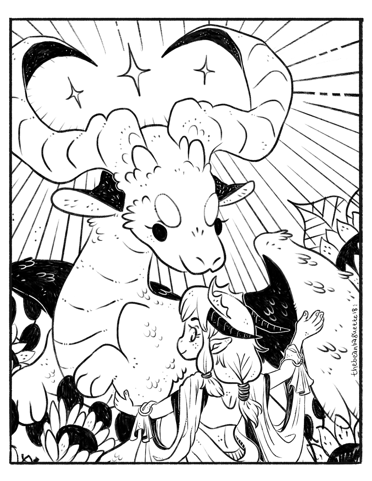 aug2018 coloring page--letter.png