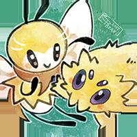 [2 character avatar]