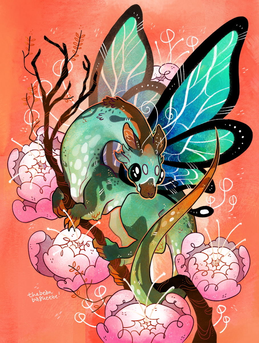 bbaguette butterfly full bg [1200].png
