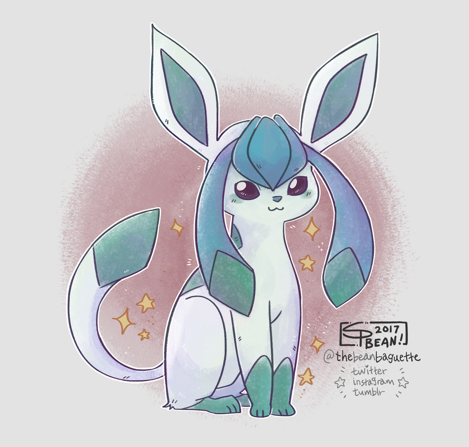 glaceon sticker 2017.png