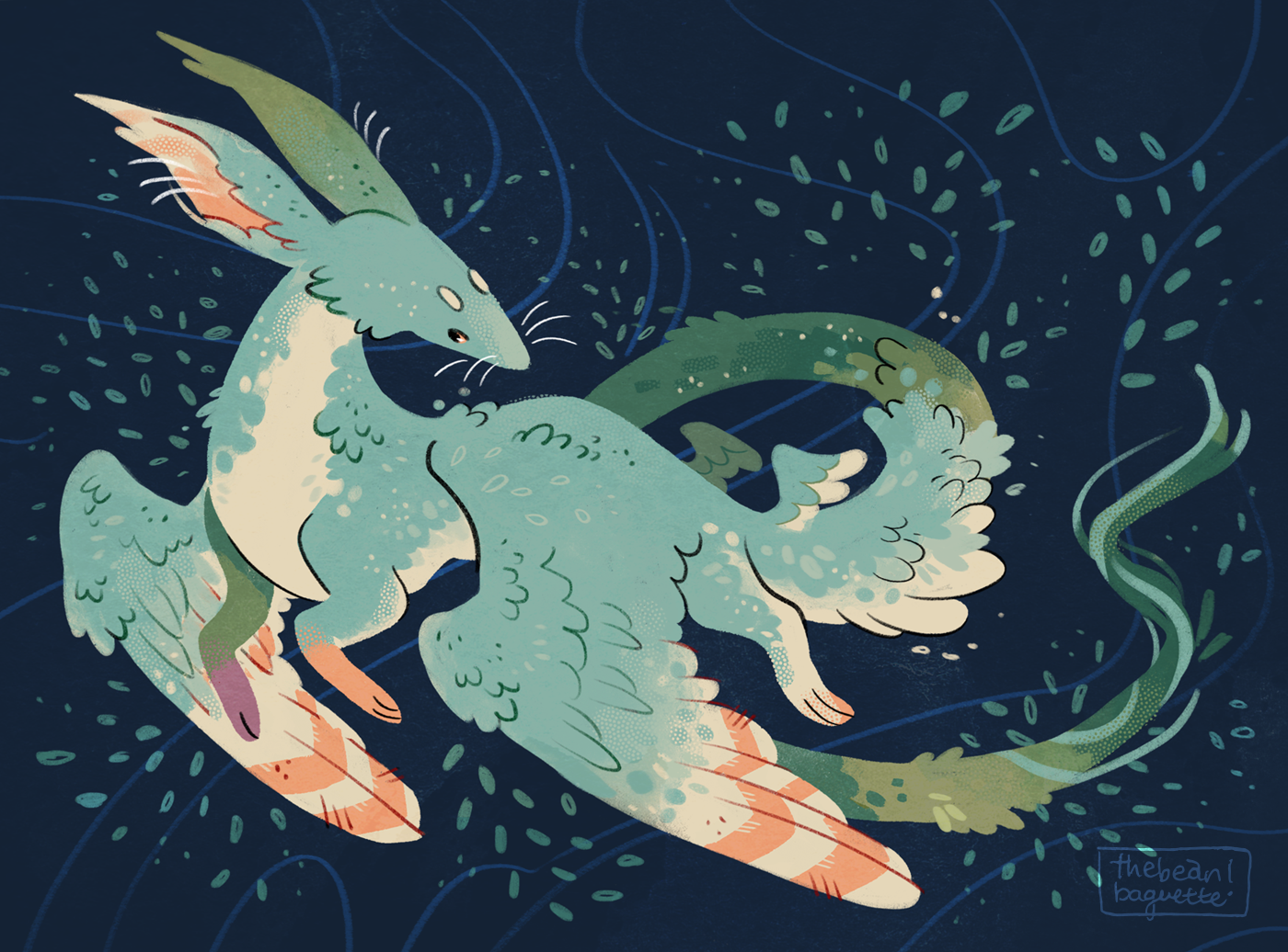 feather dragon.png