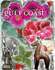 Gulf Coast Cover Image.jpg