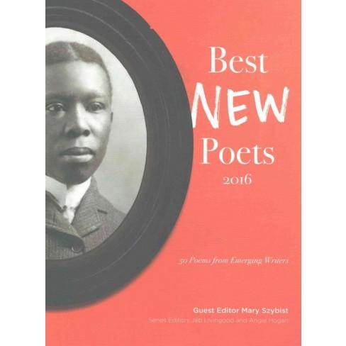 Best New Poets Cover Image.jpg