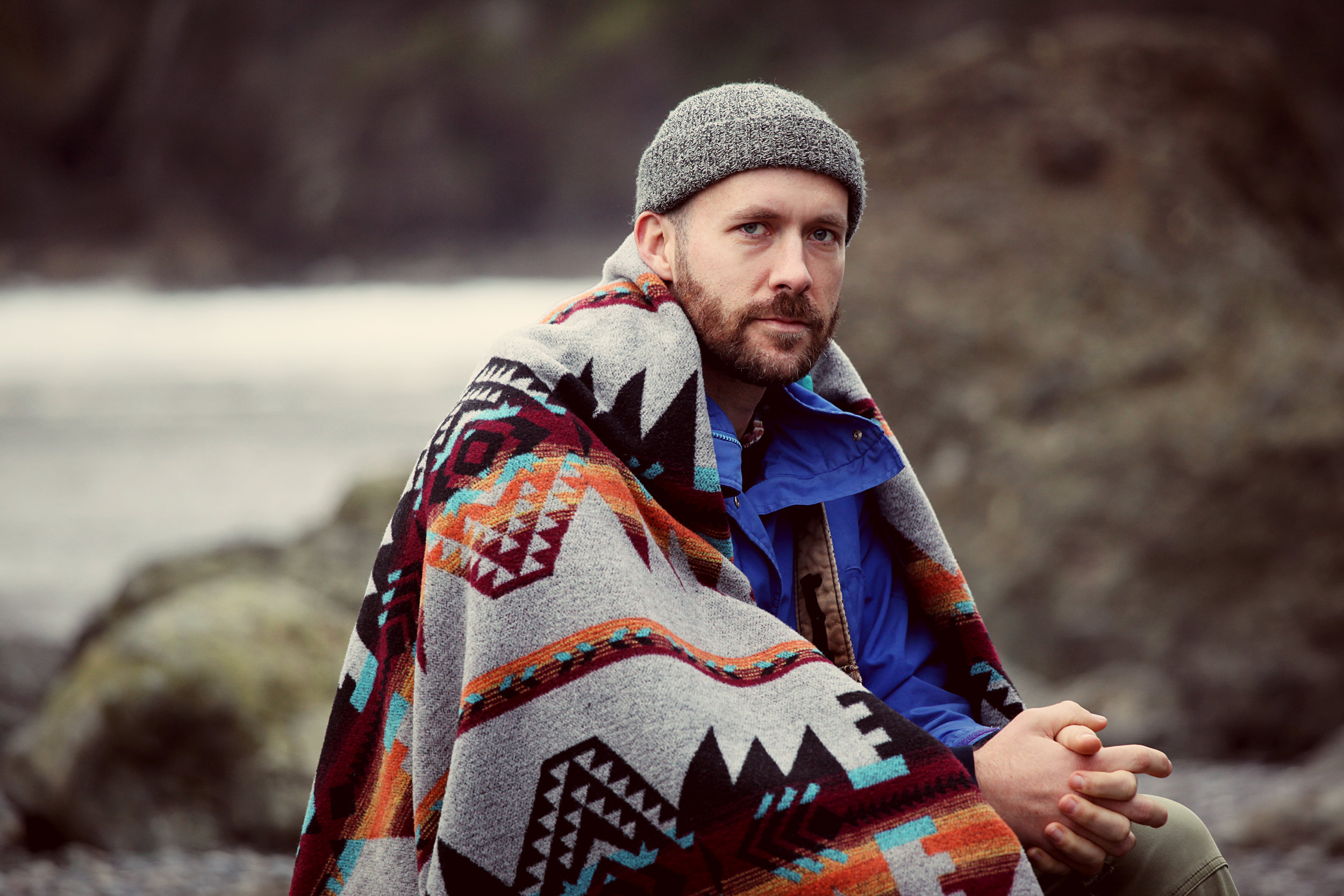 From environmental issues and adventure travel to leisure trends and small business owners, Ryan MacDonald follows his natural curiosities to tell stories about the world around him. His desire to write and produce narratives about experiences that provoke, inspire or educate others propels each story he pursues.  Following this path led him to the Canada's Yukon Territory where he interviewed and photographed a world champion gold panner in the icy waters of the Klondike River and to the Channel Islands National Park in California to report on a group of scientists, lead by Peter Sharpe, who track and study the bald eagle populations. (This story was published by BBC Travel as part of the site's coverage of the National Parks Centennial Anniversary in June 2016.)  Ryan contributes regularly to  BBC ,  Thrillist  and  Sierra  with feature stories and personal essays about travel, destinations and adventures. He began his journalism career at  The Advocate,  the leading LGBT national news magazine, where he wrote daily news briefs, pop culture commentary, and reported on long term projects during the historic gay marriage battles of 2004.  Today Ryan uses all forms of media to tell interesting and compelling narratives - from traditional copy writing to television production to audio podcasting. He has produced content for Netflix, NBC, CBS, NPR and many other outlets.