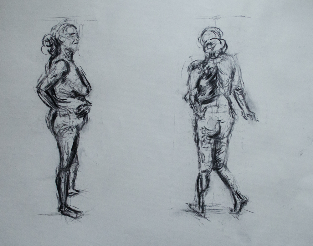 2015 figure drawing 5.jpg