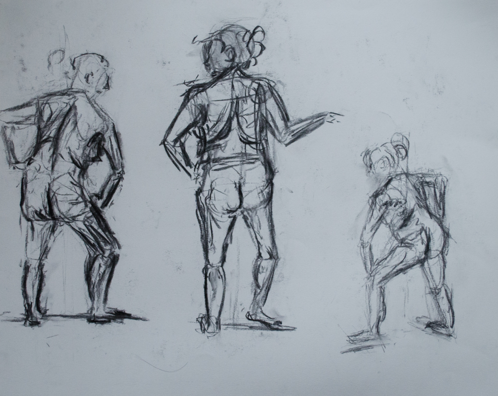 2015 figure drawing 4.jpg