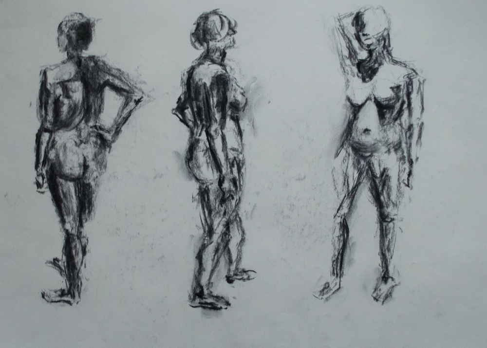 2015 figure drawing 7.jpg