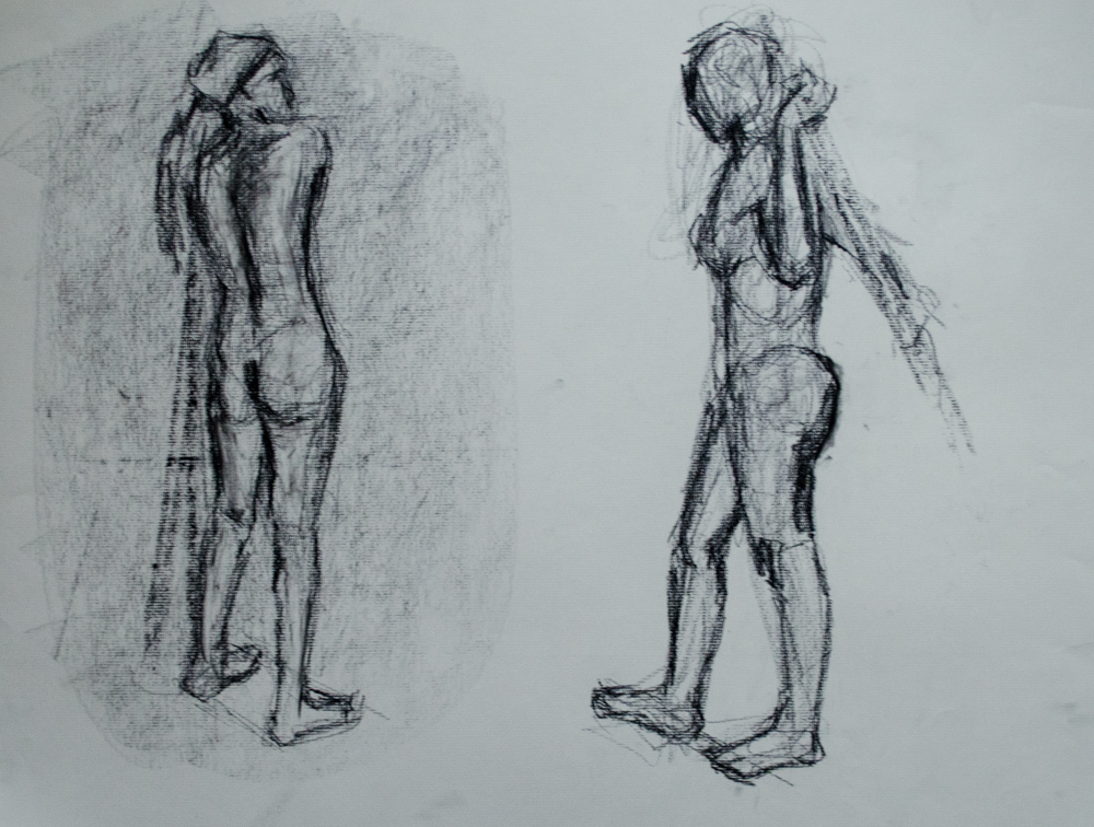 2015 figure drawing 6.jpg
