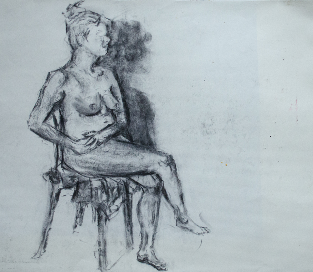 2015 figure drawing 1.jpg