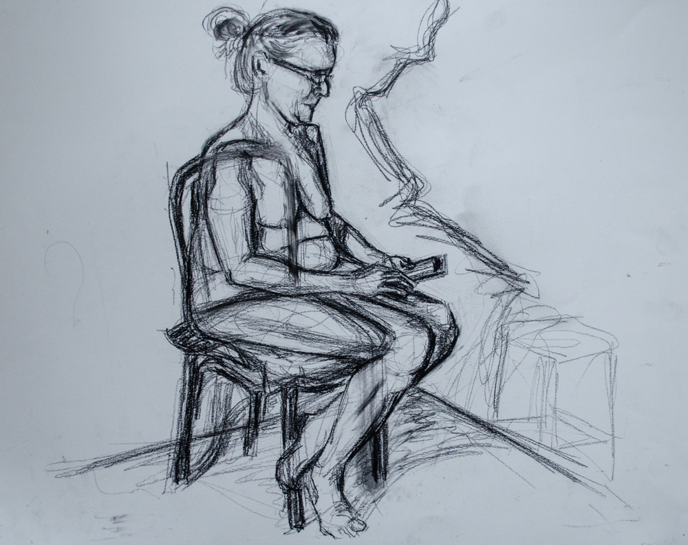 2015 figure drawing 2.jpg