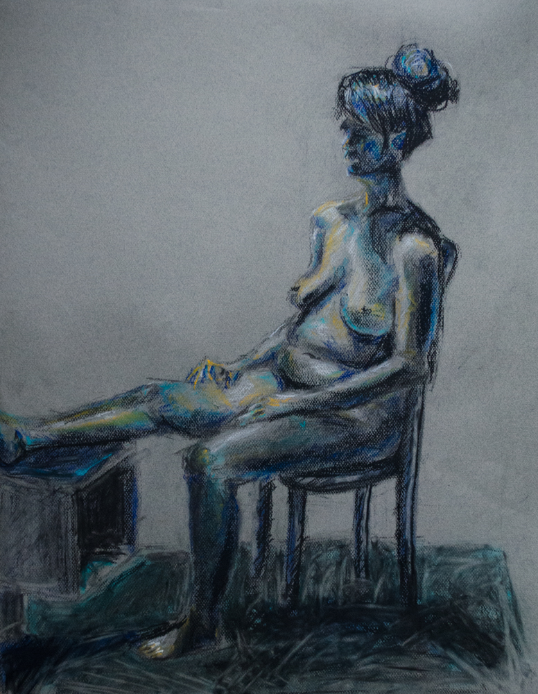 2015 figure drawing 3.jpg