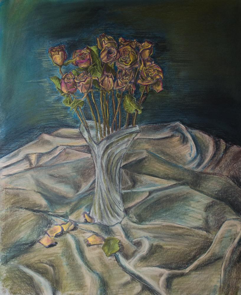 still life with dead roses 1.jpg