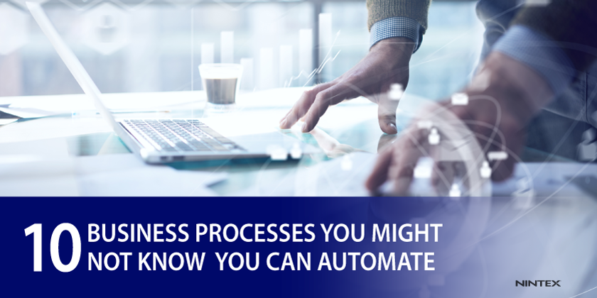 8.18-10-Business-Processes-2.png