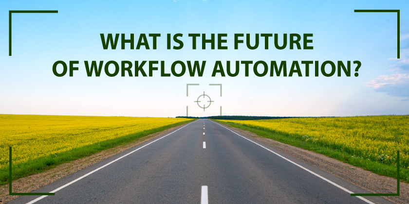 9.13-Workflow-Future-2.png