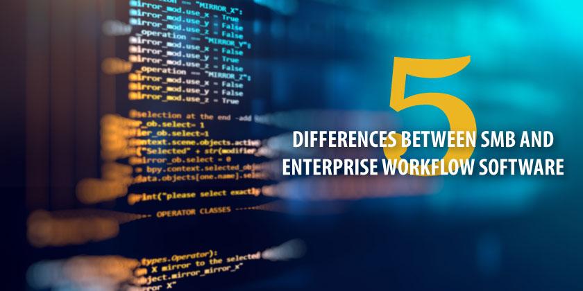 10.06-SMB-Enterprise.jpg