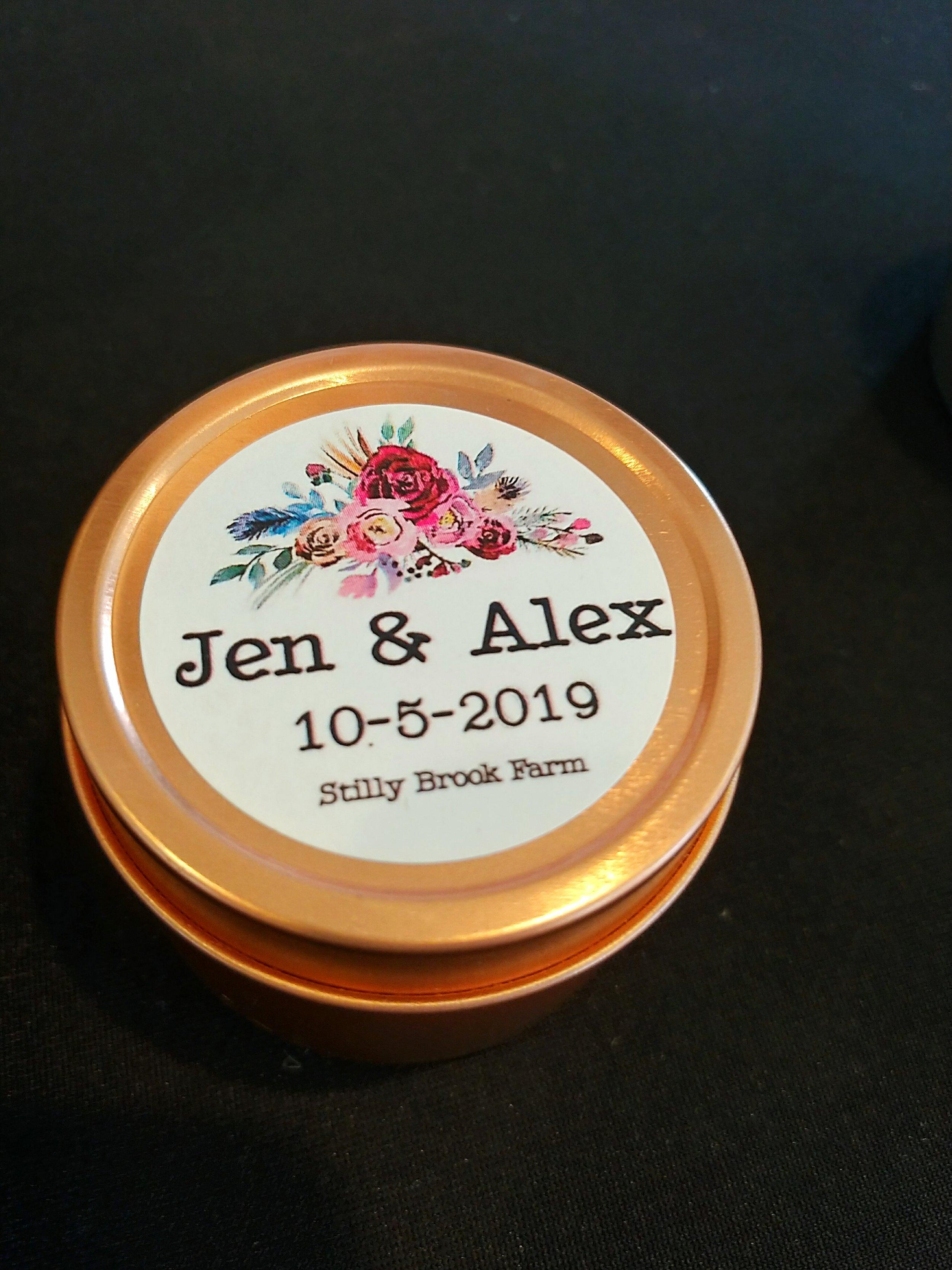 colored wedding label mock up.jpg