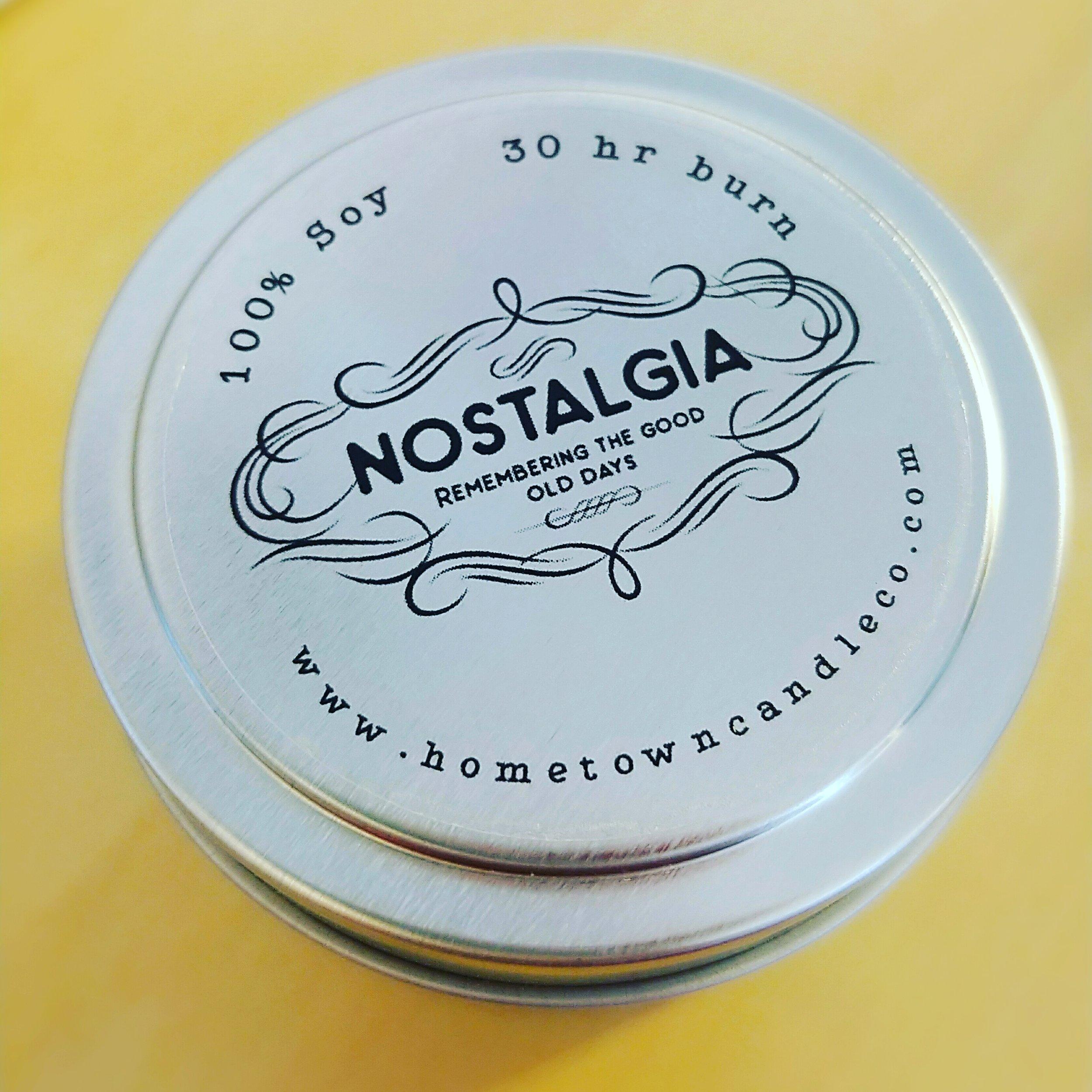 nostalgia.jpg