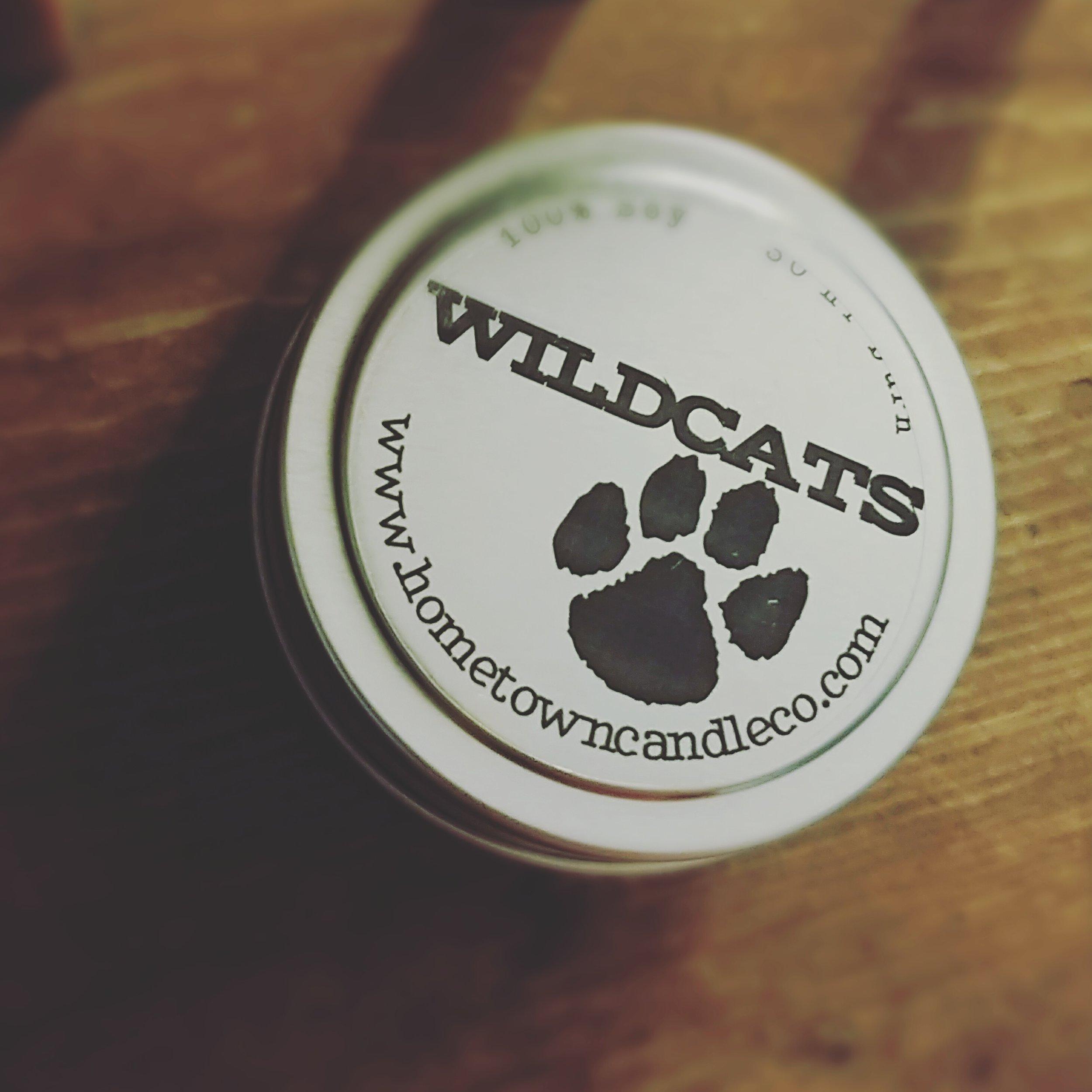 wildcats pic.jpg