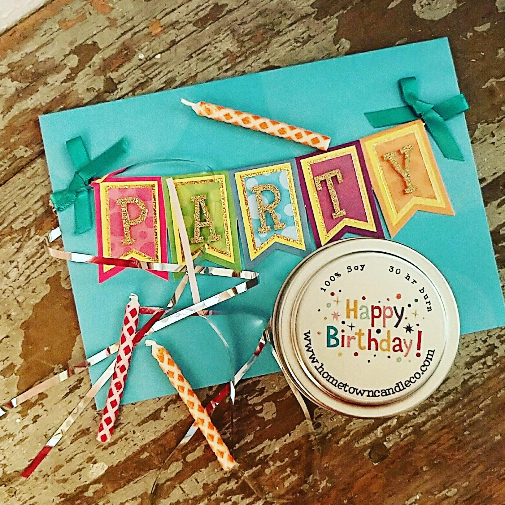 birthday candle.jpg