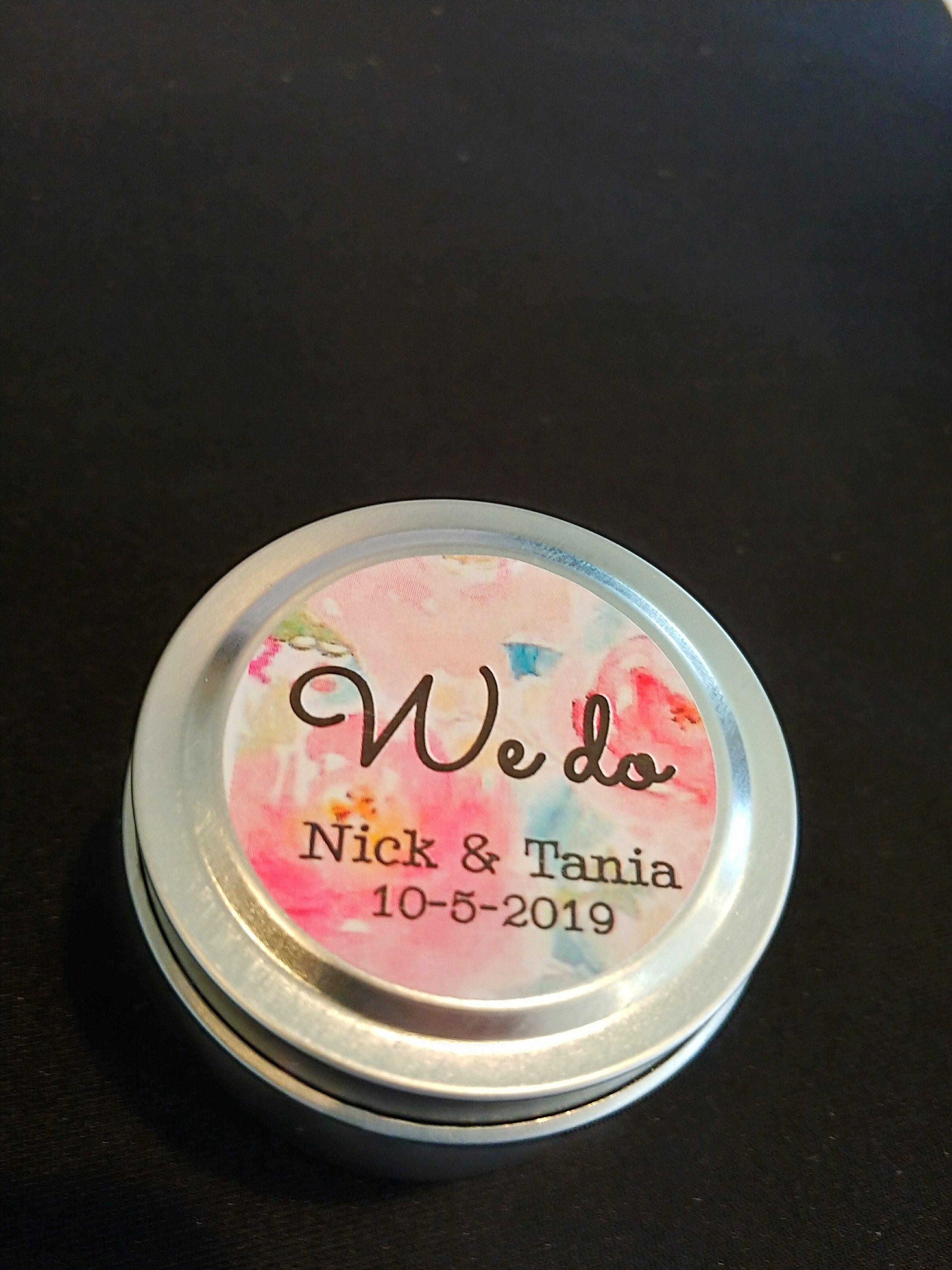 we do wedding tin.jpg