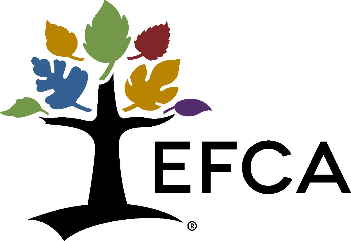 Faith Evangelical Free Church is a member of the Evangelical Free Churches of America.