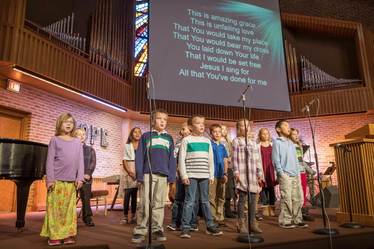 Faith Church Kids Choir.jpg