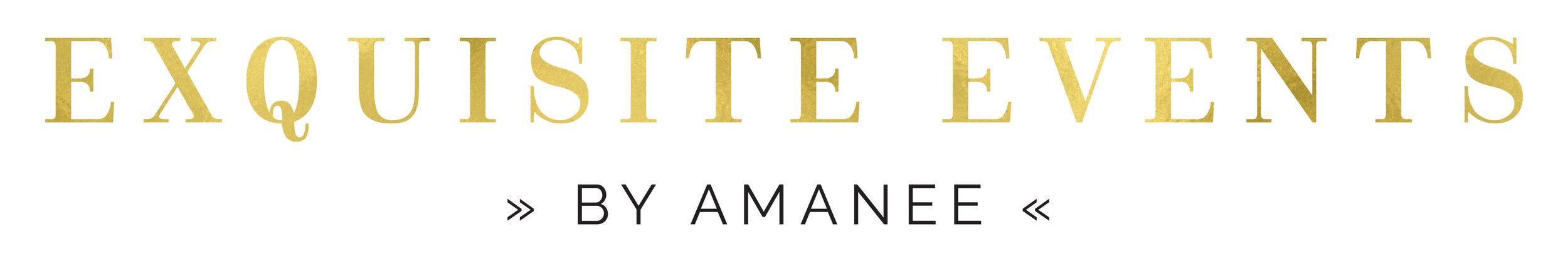 1_main logo_alternative logo 1.jpg
