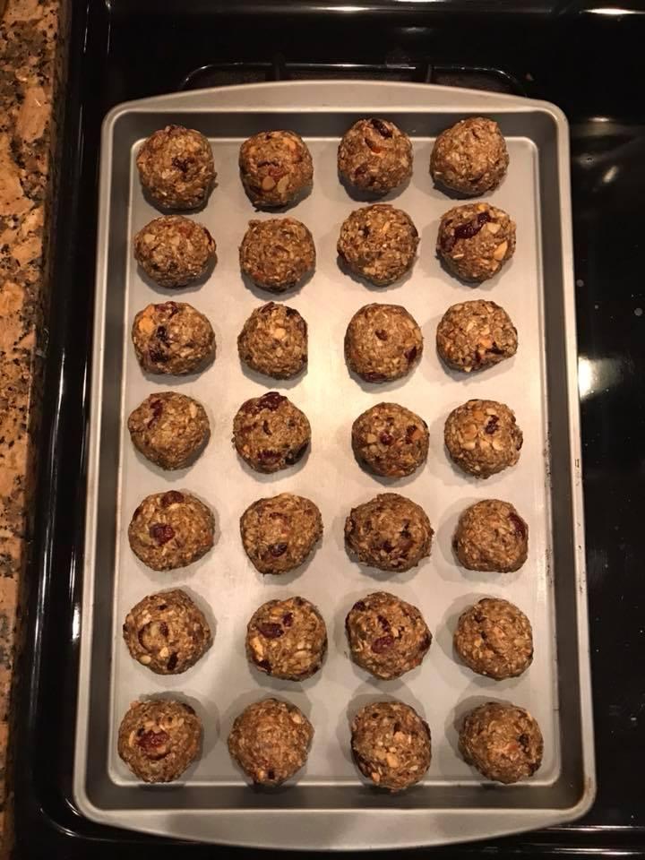 protein balls chef d lite.jpg
