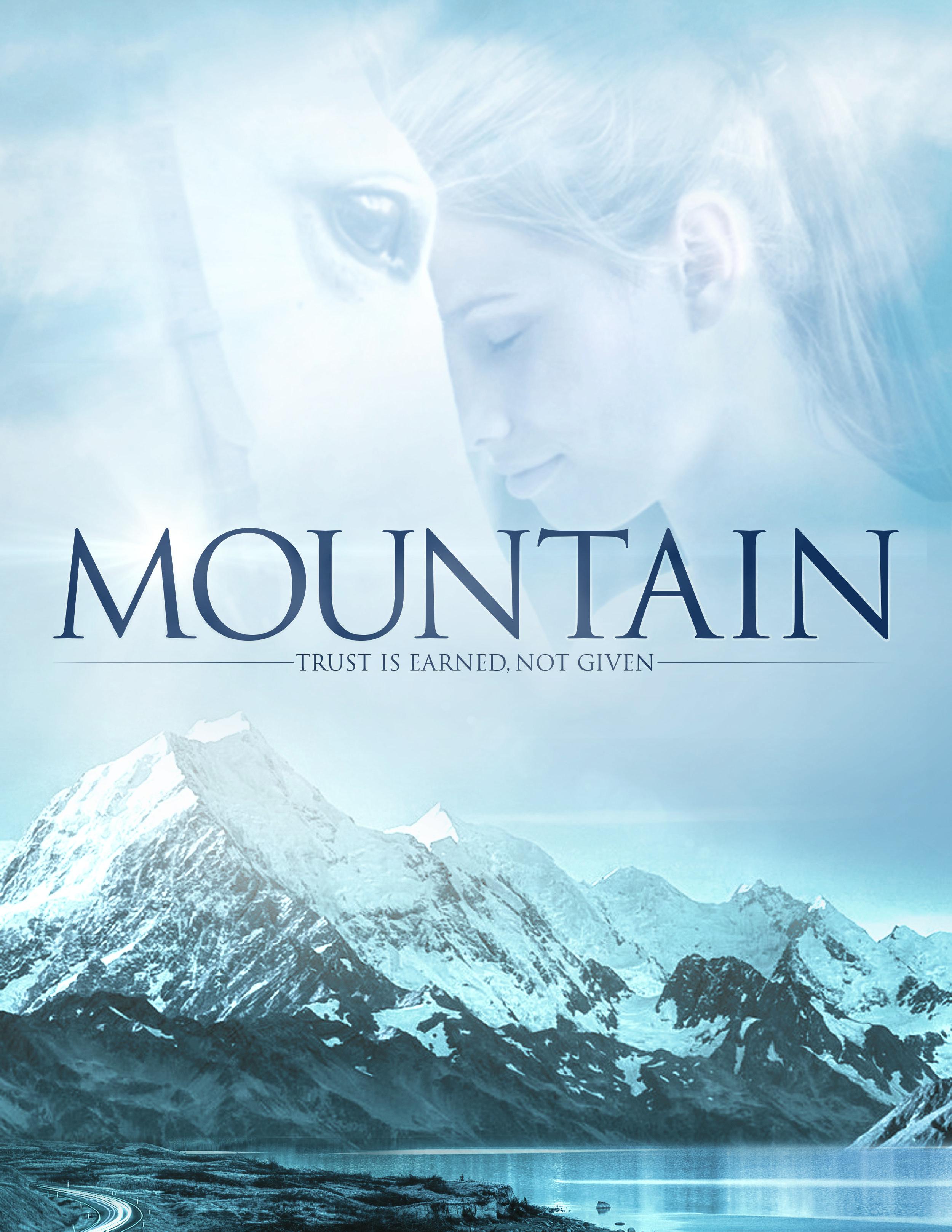 Mountain_Poster.jpg