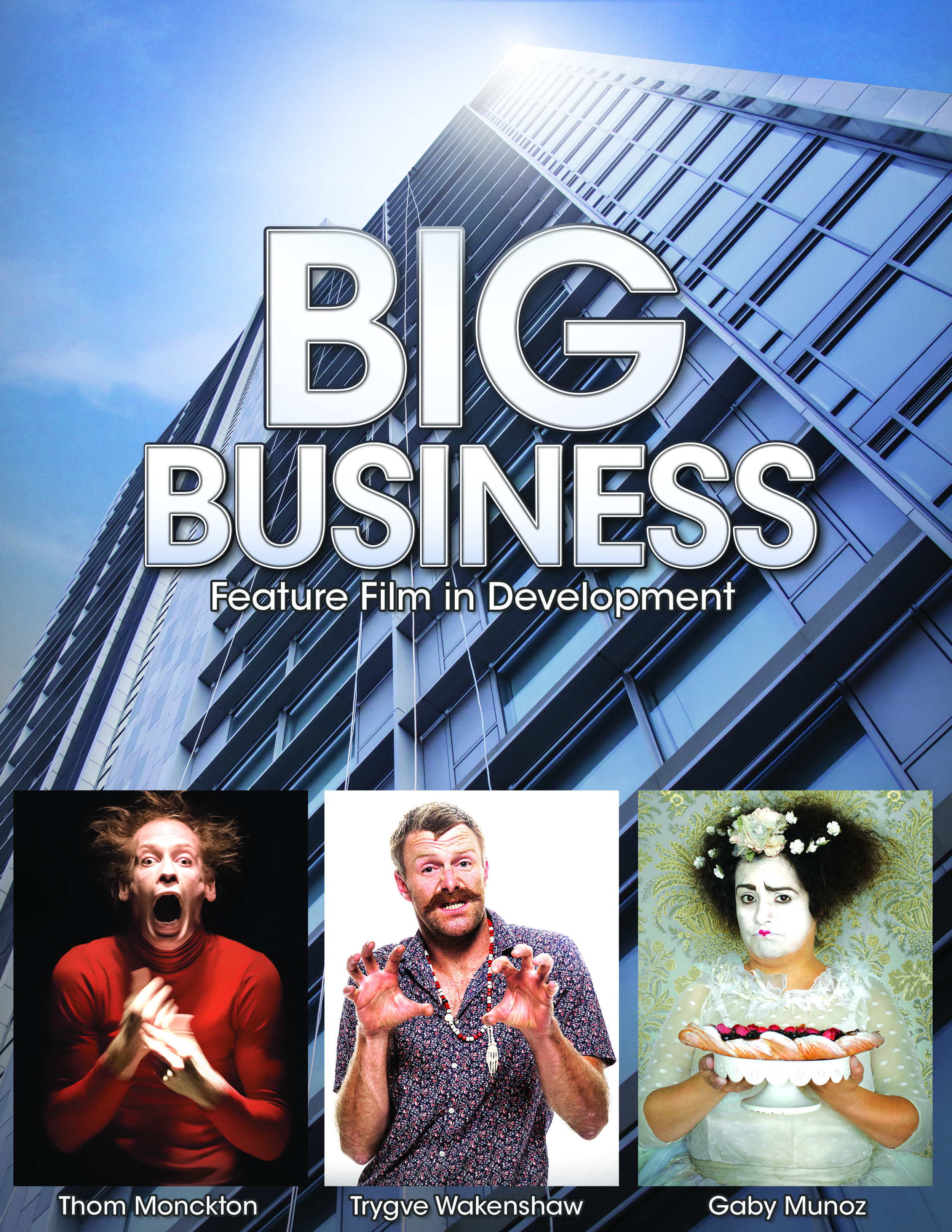 Big_Business.jpg