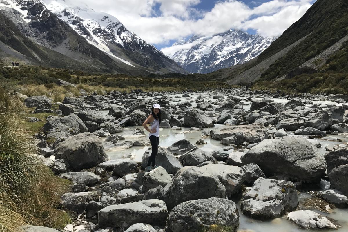 hooker valley trail1.jpg