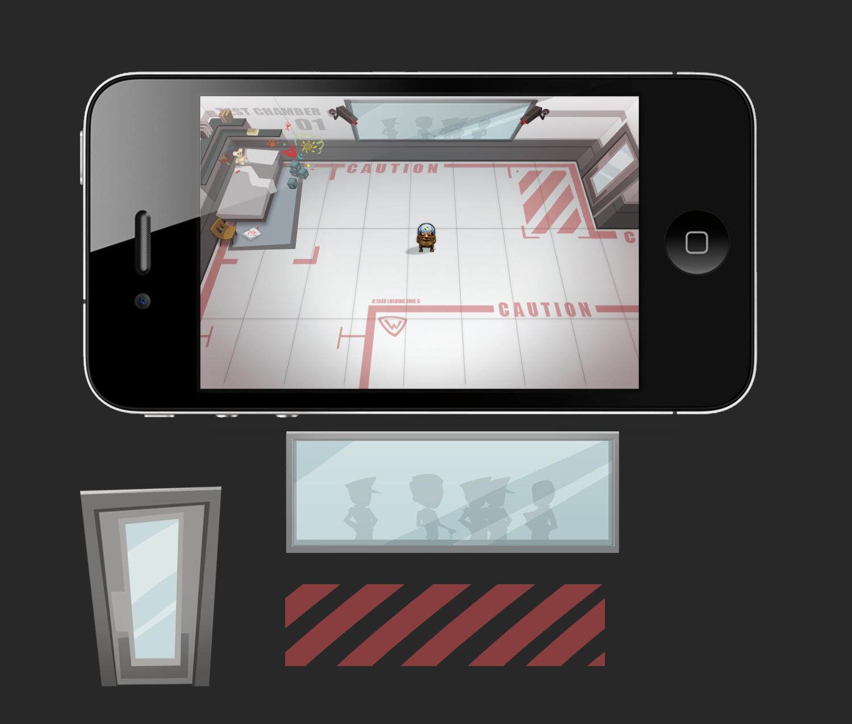 tutorial testing area.jpg
