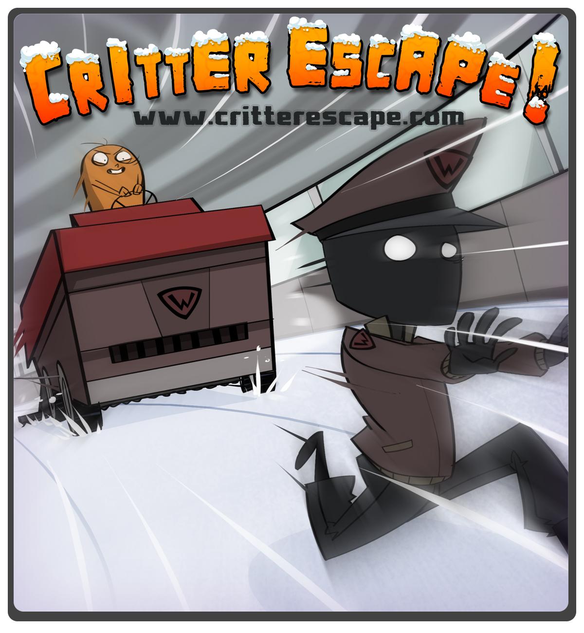 CritterEscape_Scene_Illustration_zamboni..jpg