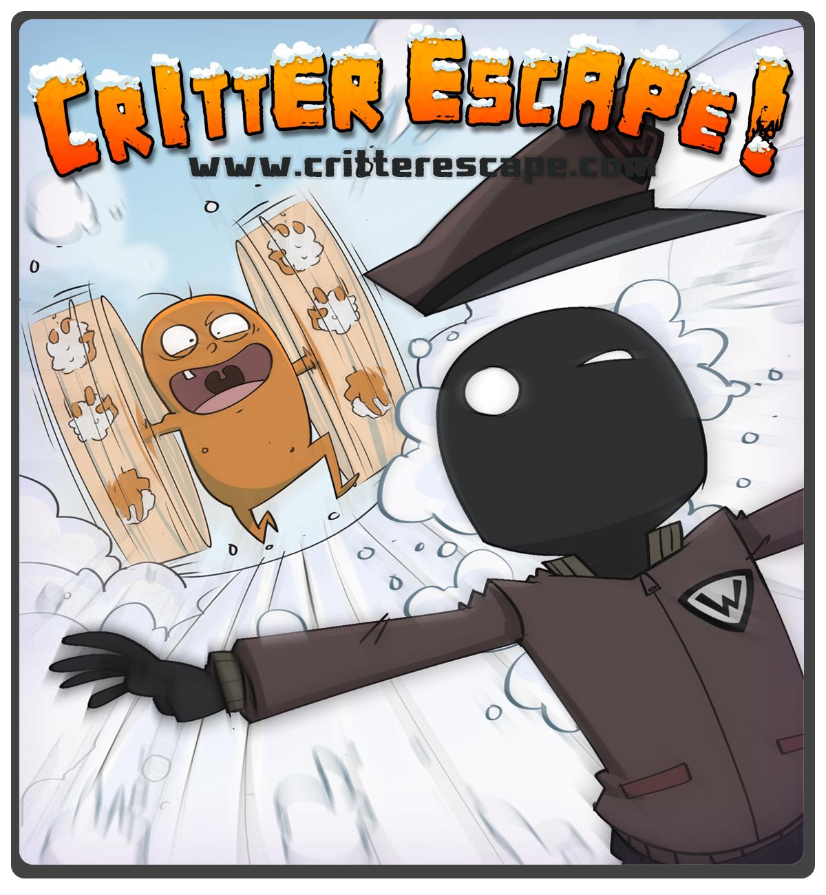 CritterEscape_Scene_Illustration_snowballfight.jpg